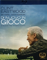 Di nuovo in gioco (Blu-Ray Disc + Copia Digitale)