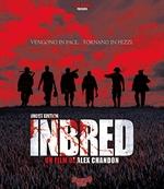 copertina film Inbred (Blu-Ray Disc) (V.M. 18 anni)