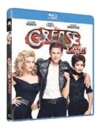 copertina film Grease Live! (Blu-Ray Disc)
