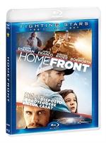 copertina film Homefront (Fighting Stars) (Blu-Ray Disc)