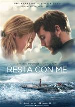 copertina film Resta con me
