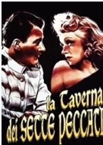 copertina film La taverna dei sette peccati