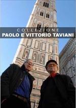 copertina film Collezione Paolo e Vittorio Taviani - Vol. 1 (2 DVD)