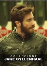 copertina film Collezione Jake Gyllenhaal (2 Blu-Ray Disc)