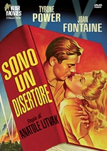 Sono un disertore (War Movies Collection)
