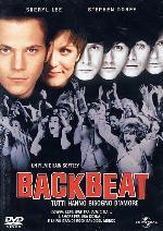 Backbeat Tutti hanno bisogno d'amore
