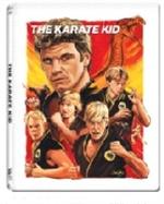 The karate kid per vincere domani cineblog01