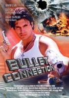 Bullet connection
