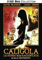 La Caligola (VM.16)