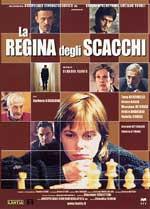 La Regina degli Scacchi (2002) Streaming