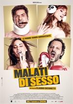 copertina film Malati di sesso