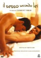 Il Sesso Secondo Lei (2005)