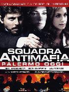 Squadra Antimafia Palermo Oggi - Stagione 1 [Completa] (2009) 3XDVD9 ITA Sub TRL