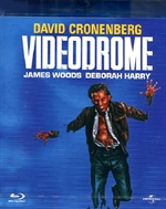 [IMG]http://www.dvd-store.it/Copertine/Grande/videodrome-bruni.jpeg[/IMG]
