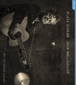 John Mellencamp - Plain Spoken Live from The Chicago Theatre (Blu-Ray Disc + CD)