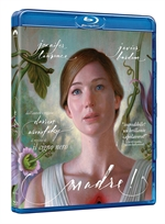 Madre! (Blu-Ray Disc)