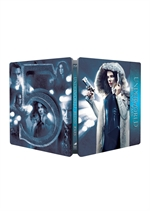 Underworld - Blood Wars (Blu-Ray Disc - SteelBook)